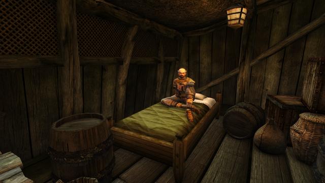 Morrowind_Kagrethzgar_Dzrengnthumz_0293.png
