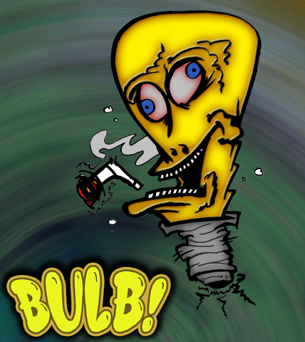 BULB-POSTER3.png