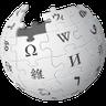 @_neb_wikipedia:aria-net.org