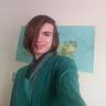 @_discord_251920834556329984:t2bot.io