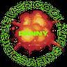 @_discord_166261442784264192:t2bot.io