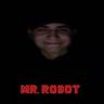 @_discord_174872189747593216:t2bot.io