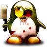 @_discord_388334180150280193:t2bot.io