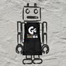 @_discord_617459684097523899:t2bot.io