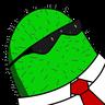 @_discord_175710252078071808:t2bot.io