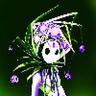 @_discord_266052628427964417:t2bot.io