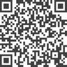 @telegram_1209292049:t2bot.io