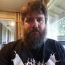 @_discord_137105385021505536:t2bot.io