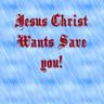 @_discord_410553864610381835:t2bot.io