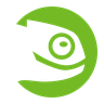 @_webhook__qGvqnKWGOEhbADoqdx_matrix_org_Planet_openSUSE:t2bot.io