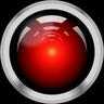 @_discord_336144787113639937:t2bot.io