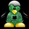 @_discord_485083109507858444:t2bot.io