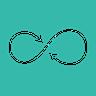 @_webhook__yQBNhqGDSFFZMGmXnD_matrix_org_Snapshot_Announcement:t2bot.io