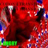 @_discord_276457929694117888:t2bot.io