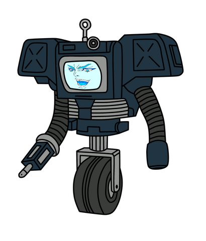 securitron__fallout_new_vegas__by_toutax_d7ybe9q-pre2.png