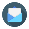 @email:t2bot.io