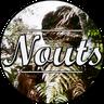 @nouts:taboulisme.com