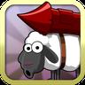 @sheep:tang.ents.ca