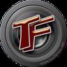 @tuxfanou:tedomum.net