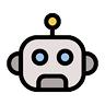 @jobs-bot:the-apothecary.club