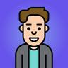 @Hank:tomesh.net