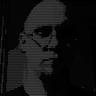 @jackal:toyboxnet.de