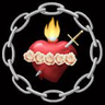 @mancipia_mariae:tradcatholic.org