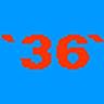 @36.:utwente.io