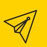 @telegram:integrations.snt.utwente.nl