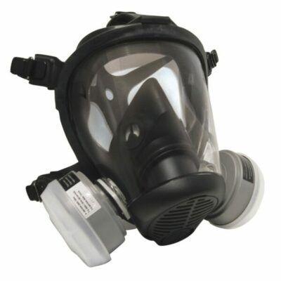 Respirators-Mask-e1586056593902.jpg