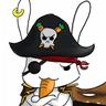 @bunny:wub.root.sx