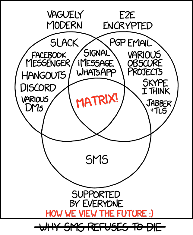2020-10-02-xkcd.png