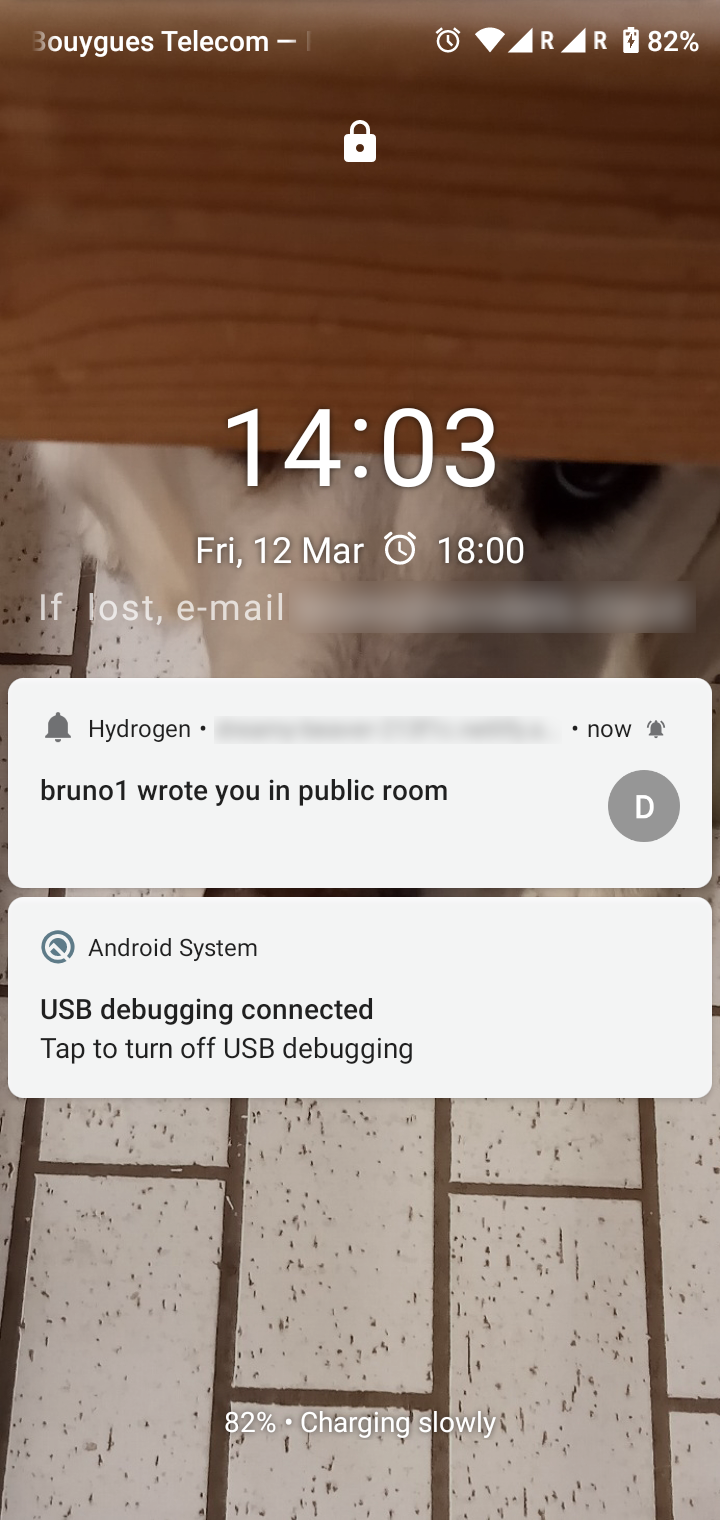 2021-03-12-Mb1e2-webpush-android-lockscreen.png